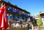 Villages vacances Breckenridge - Der Steiermark by Wyndham Vacation Rentals-2