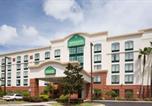 Hôtel Orlando - Wingate By Wyndham - Orlando International Airport-1
