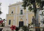 Location vacances Sannicola - Villa Teseo-4