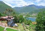 Location vacances Ledro - Apartments Pieve di Ledro/Ledrosee 36345-2