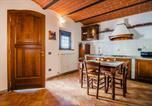 Location vacances  Ville métropolitaine de Florence - Agri-tourism Spazzavento Vinci - Ito05100h-Cya-4