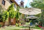 Location vacances Vic - Mas del Silenci-4