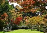 Location vacances Blackheath - Wimbeldon-4