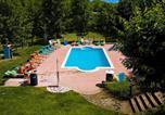 Location vacances Maiolati Spontini - Croce Del Moro-3