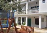 Location vacances Pirovac - Apartmani Ante-4