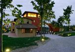 Location vacances Cerreto Guidi - Apartment Vinci I-2