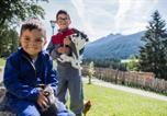 Location vacances Trentin-Haut-Adige - Haubenthal-4