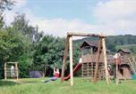 Location vacances Wiesbaden - Ferienpark Aulatal K-4