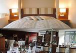 Hôtel Legden - Hotel Driland-2