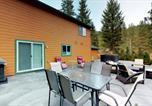 Location vacances Leavenworth - Leavenworth Bound & Gameroom-2