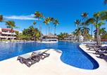 Villages vacances Bayahibe - Occidental Punta Cana - All Inclusive Resort - Barcelo Hotel Group &quote;Newly Renovated&quote;-1