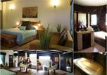 Location vacances Nelspruit - Haden's Rest-4