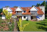 Villages vacances Breege - Ferienpark Freesenbruch - Ferienwohnung 1.2-1