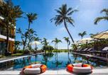 Location vacances Hoi An - Hoi An Four Seasons Villa-3