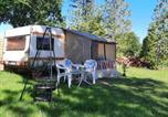 Location vacances Beelitz - Adam 23-1