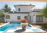 Location vacances Roda de Barà - Holiday home c Mimosas-1