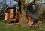 Location vacances Havelange - Les Insolites de Froidefontaine-2