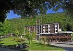 Location vacances Thônes - Aec Vacances - Forgeassoud-1