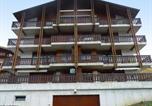 Location vacances Leytron - Apartment Hauts de Morthey No 33-2