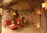 Hôtel Ried im Zillertal - All Inclusive Hotel Bachmayerhof-2