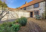 Location vacances Thornham - No33 Thornham Cottage 3-2