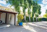 Location vacances Jayena - Cozy Cottage in El Padul with Swimming Pool-1