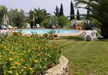 Location vacances Suvereto - Suvereto-4