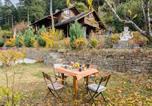 Location vacances Mandi - Casa Luca by Vista Rooms-1