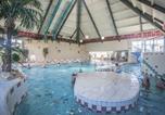 Location vacances Medemblik - Holiday Home Comfort Plus.3-3