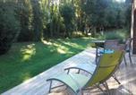 Location vacances Névez - La Belle Relax-2