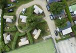 Camping Loire-Atlantique - Chadotel Les Ecureuils-4
