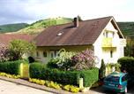 Location vacances Vogtsburg im Kaiserstuhl - Gästehaus Ruländer-3