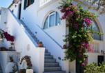 Location vacances Spetses - Condillia Ii-1
