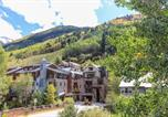 Location vacances Telluride - Viking Lodge B218-3