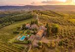 Location vacances Greve in Chianti - Agriturismo Fattoria Santo Stefano-1