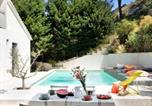 Location vacances Paradou - Arty Provence-1