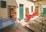 Location vacances  Province d'Arezzo - Stunning apartment in Monte San Savino w/ 2 Bedrooms-4