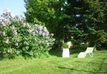Location vacances Chaptuzat - House Le villeneuve-3