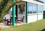 Location vacances Erquy - Maison Erquy, 3 pièces, 4 personnes - Fr-1-501-47-1