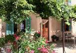 Location vacances Castelnuovo Belbo - Casa Nanda-2