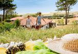 Location vacances Aquitaine - Les Vignes-1