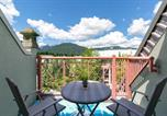 Location vacances Whistler - Special 99 per night Beautiful Whistler Alpenglow pool hot tub Wifi Ac-2