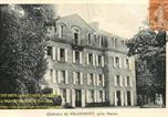 Hôtel Malemort-sur-Corrèze - Chambre d'hôtes chez Johannes et Adèle-2