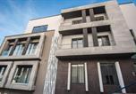 Location vacances Mellieħa - Artist Terrace Apartments-4