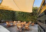 Hôtel Limassol - Vega Apartments-3