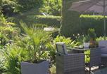 Location vacances Thale - Hotel Garni Haus Sonneneck-2