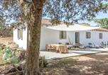 Location vacances Aglientu - Nice home in Luogosanto with 2 Bedrooms-1