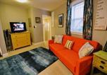 Location vacances Washington - 1331 Northwest Apartment #1066 Apts-2