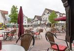 Location vacances Baiersbronn - Apartment Tonbach 3-1