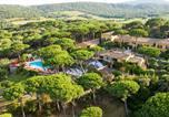 Hôtel 5 étoiles Tourtour - Hôtel Villa Marie Saint Tropez-2